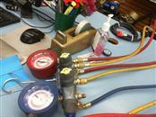 YELLOW JACKET Miscellaneous Tool BRUTE 2 MANIFOLD